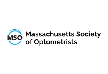 Massachusetts Society of Optometrists